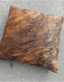 Подушка из шкуры (AW07) - высокое качество по лучшей цене в Украине.