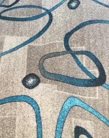 Синтетическая ковровая дорожка Felt 980 grey - высокое качество по лучшей цене в Украине.