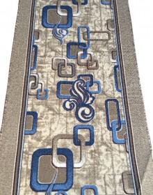 Синтетическая ковровая дорожка p1594/ - высокое качество по лучшей цене в Украине.
