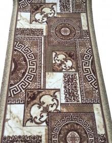 Синтетическая ковровая дорожка p1559/103 - высокое качество по лучшей цене в Украине.
