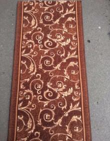 Синтетическая ковровая дорожка Vitebsk Kovka АКЦИЯ - высокое качество по лучшей цене в Украине.