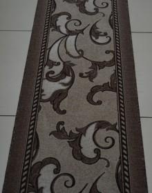 Синтетическая ковровая дорожка Vitebsk Felt P1288/93 - высокое качество по лучшей цене в Украине.