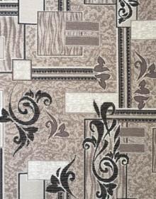 Синтетическая ковровая дорожка p1530/100 - высокое качество по лучшей цене в Украине.