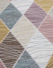 Акриловая ковровая дорожка Bonita I260 kmk  - высокое качество по лучшей цене в Украине.