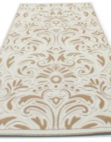 Акриловая ковровая дорожка Bonita 2222 bej  - высокое качество по лучшей цене в Украине.