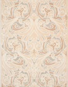 Акриловая ковровая дорожка Boyut 0011 bej  - высокое качество по лучшей цене в Украине.