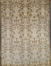 Акриловая ковровая дорожка Diana 19 beige - высокое качество по лучшей цене в Украине.