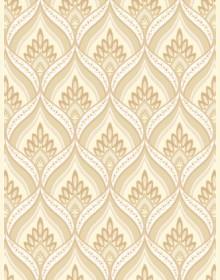 Акриловая ковровая дорожка Efes 7718 , 70 - высокое качество по лучшей цене в Украине.
