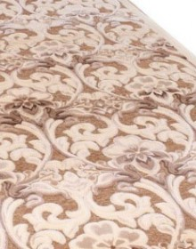 Акриловая ковровая дорожка Efes 7730 , 70 - высокое качество по лучшей цене в Украине.