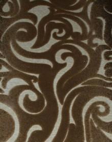 Акриловая ковровая дорожка Meriva 166 , BROWN - высокое качество по лучшей цене в Украине.