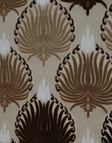 Акриловая ковровая дорожка Meriva 626 , BEIGE - высокое качество по лучшей цене в Украине.