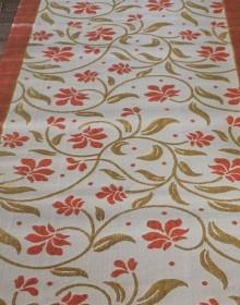 Акриловая ковровая дорожка Romantik 0016 smn  - высокое качество по лучшей цене в Украине.