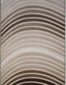 Акриловая ковровая дорожка Toskana-j 6235a Beige - высокое качество по лучшей цене в Украине.