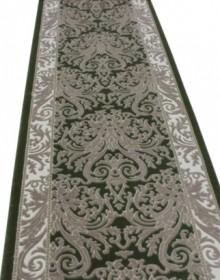 Акриловая ковровая дорожка Veranda 900 green  - высокое качество по лучшей цене в Украине.