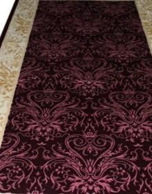 Акриловая ковровая дорожка Veranda 900 red  - высокое качество по лучшей цене в Украине.