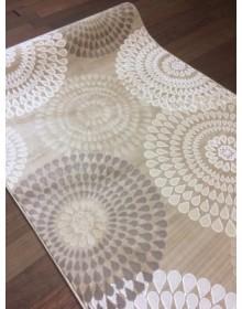 Высокоплотная ковровая дорожка Cardinal 25511/11 - высокое качество по лучшей цене в Украине.
