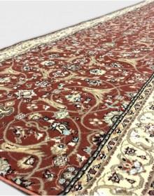 Высокоплотная ковровая дорожка Cardinal 25515-510 - высокое качество по лучшей цене в Украине.