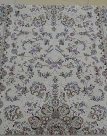 Высокоплотная ковровая дорожка 103511 1.20х1.10 - высокое качество по лучшей цене в Украине.