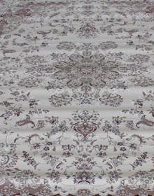Высокоплотная ковровая дорожка Esfahan 5978A ivory-l.beige - высокое качество по лучшей цене в Украине.