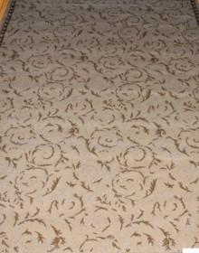 Высокоплотная ковровая дорожка Safir 0001-01 kmk-ivr - высокое качество по лучшей цене в Украине.