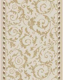 Высокоплотная ковровая дорожка Safir 0115 kmk - высокое качество по лучшей цене в Украине.