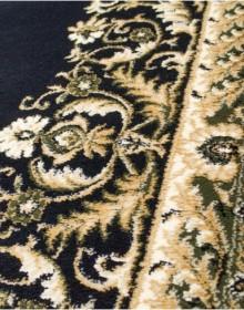 Кремлевская ковровая дорожка Selena / Lotos 028-810 blue Рулон - высокое качество по лучшей цене в Украине.