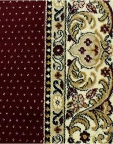 Кремлевская ковровая дорожка 107832 0.40x1.50 - высокое качество по лучшей цене в Украине.