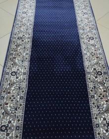 Кремлевская ковровая дорожка 107834 1.50х1.80 - высокое качество по лучшей цене в Украине.