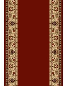 Кремлевская ковровая дорожка Selena 046-208 red АКЦИЯ - высокое качество по лучшей цене в Украине.