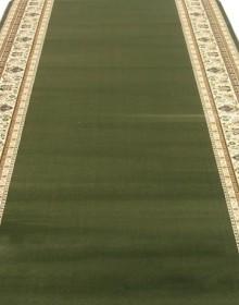 Кремлевская ковровая дорожка Selena 046-308 green АКЦИЯ - высокое качество по лучшей цене в Украине.