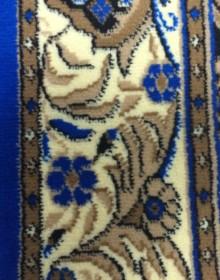 Кремлевская ковровая дорожка 128171 1.20x1.30 - высокое качество по лучшей цене в Украине.