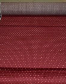 Кремлевская ковровая дорожка Selena 588-208 red АКЦИЯ - высокое качество по лучшей цене в Украине.