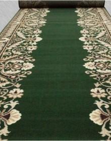 Кремлевская ковровая дорожка Gold Rada 028/32 - высокое качество по лучшей цене в Украине.