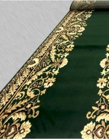 Кремлевская ковровая дорожка Gold Rada 028/32 Рулон - высокое качество по лучшей цене в Украине.