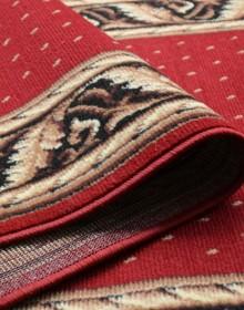 Кремлевская ковровая дорожка Gold Rada 362/22 Рулон - высокое качество по лучшей цене в Украине.