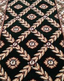 Кремлевская ковровая дорожка Gold Rada 330/32 Рулон - высокое качество по лучшей цене в Украине.