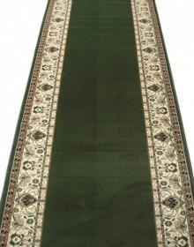 Кремлевская ковровая дорожка 109123 1.00x15.00 - высокое качество по лучшей цене в Украине.