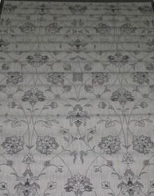 Безворсовая ковровая дорожка Cottage 2744 sand-black АКЦИЯ - высокое качество по лучшей цене в Украине.