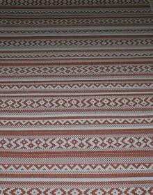 Безворсовая ковровая дорожка Cottage 5032 wool-terra - высокое качество по лучшей цене в Украине.