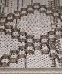 Безворсовая ковровая дорожка Flat 4859-23522 - высокое качество по лучшей цене в Украине.
