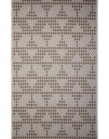 Безворсовая ковровая дорожка Flat 4878-23522 - высокое качество по лучшей цене в Украине.