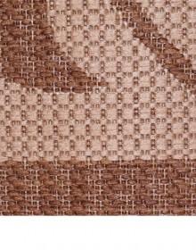Безворсовая ковровая дорожка Flat sz1110/a2r/03  - высокое качество по лучшей цене в Украине.