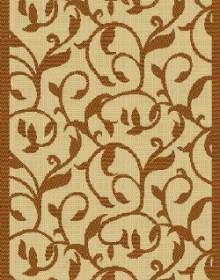 Безворсовая ковровая дорожка Flat sz1110/a2r/03 Рулон - высокое качество по лучшей цене в Украине.