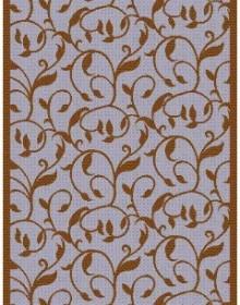 Безворсовая ковровая дорожка Flat sz1110/10 - высокое качество по лучшей цене в Украине.