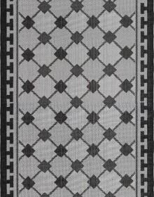 Безворсовая ковровая дорожка Flat sz1478/07 - высокое качество по лучшей цене в Украине.