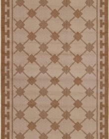 Безворсовая ковровая дорожка Flat sz1478/03 Рулон - высокое качество по лучшей цене в Украине.