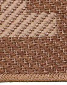 Безворсовая ковровая дорожка Flat sz1478/0 - высокое качество по лучшей цене в Украине.