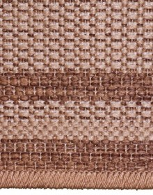 Безворсовая ковровая дорожка Flat sz1805/c1/03 - высокое качество по лучшей цене в Украине.
