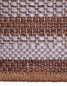 Безворсовая ковровая дорожка Flat sz1805/10 - высокое качество по лучшей цене в Украине.