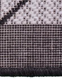 Безворсовая ковровая дорожка Flat sz 2236/07  - высокое качество по лучшей цене в Украине.